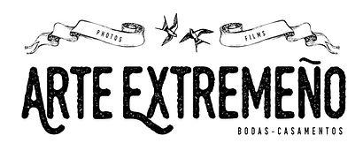 Arte extremeño logo_edited.jpg
