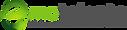 Logo-Emotalento-v1.3-04.png
