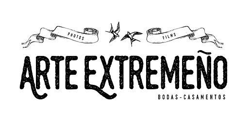 Logo Arte Extremeño 2021.jpg