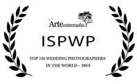 Top-mejores-fotógrafos-de-bodas-2018-en