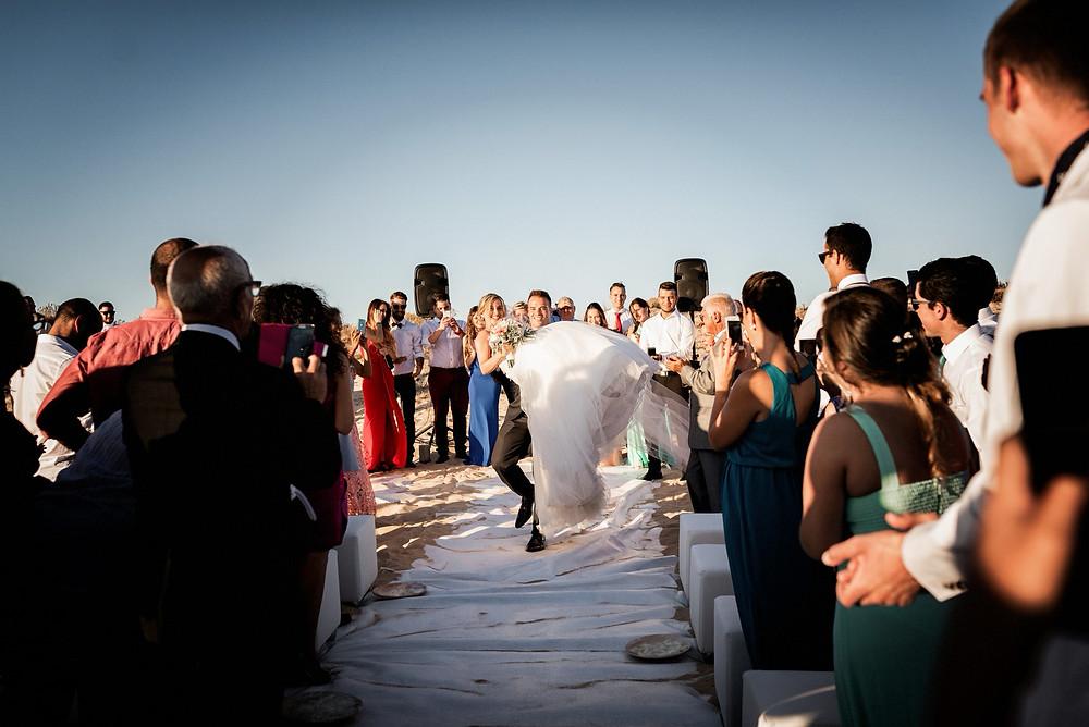 Arteextremeño. Fotógrafo de bodas en Badajoz, Cáceres, Mérida, Don Benito, Castuera, Trujillo, Plasencia
