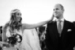 Fotógrafos de boda en Badajoz y Cáceres