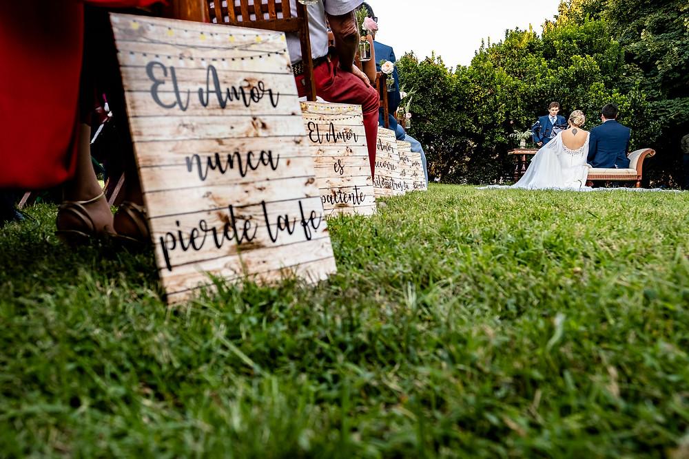 Boda en Arroyomolinos De la Vera, Cáceres por Arteextremeño.