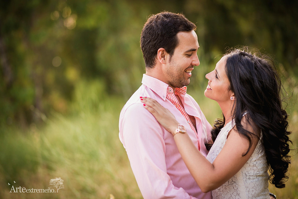 Preboda en Badajoz por Arteextremeño. Fotógrafo de bodas
