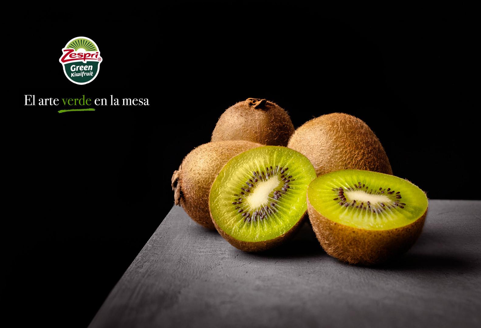Kiwi-Zespri.jpg