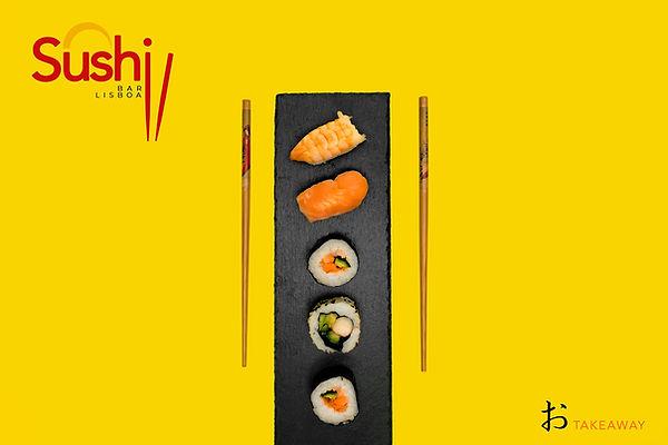 Fotografía_gastronomica_sushi.jpg