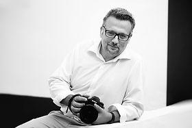 Enriqe Gil - Fotógrafo de Arteextremeño