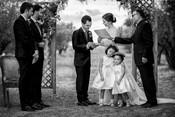 Fotografia-bodas-Badajoz-Caceres-Merida-