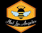 Miel natural extremadura Los Ángeles, venta on-line