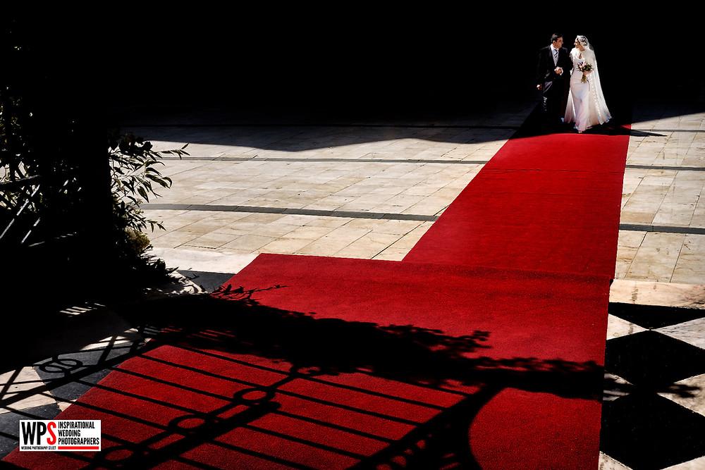 Premio a la mejor fotografía de bodas para Arteextremeño