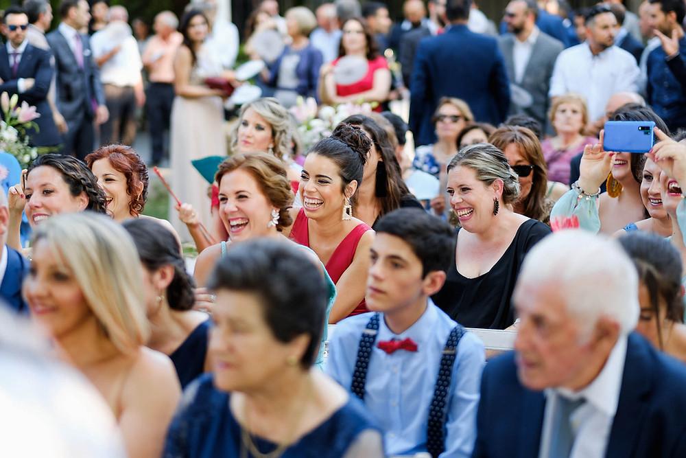 Boda en Coria por Arteextremeño. Fotógrafo de bodas.