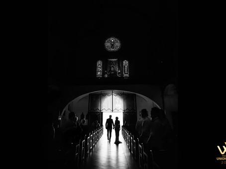 Nuestras fotografías de bodas entre las mejores del año en Unionwep.