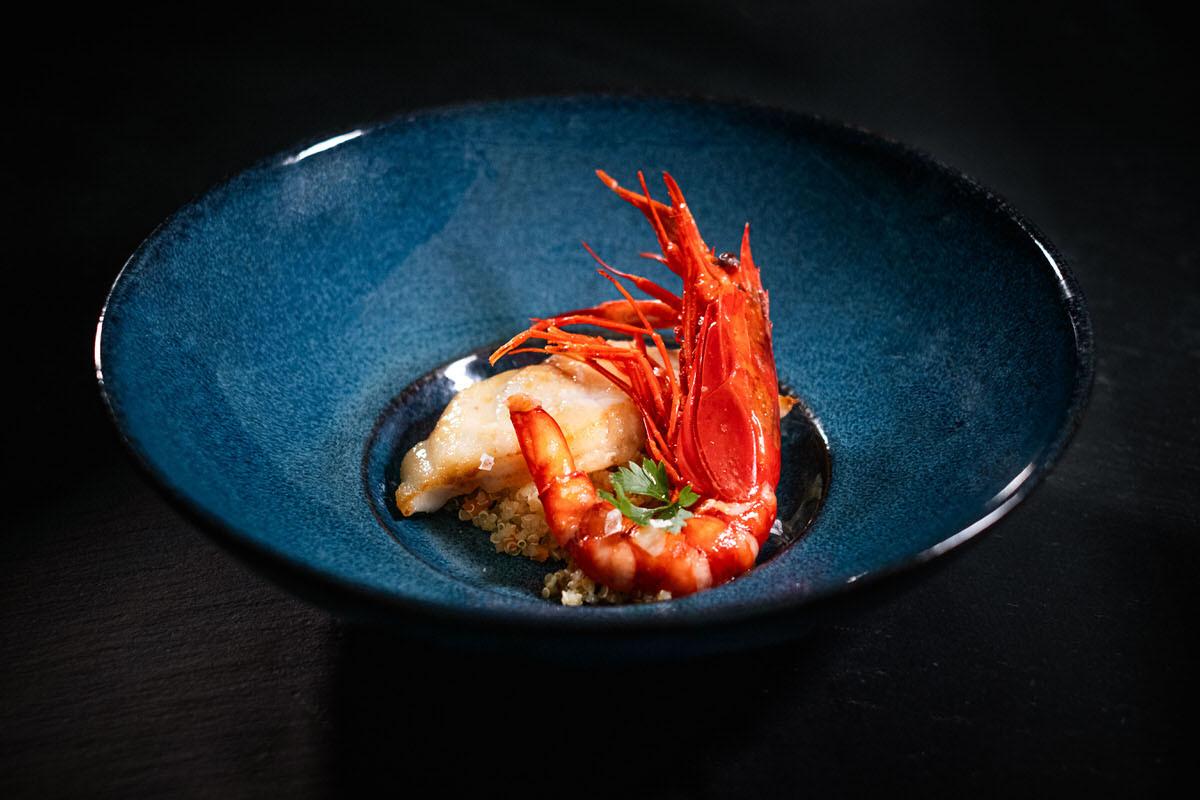Fotografia-gastronomia-para-restaurantes
