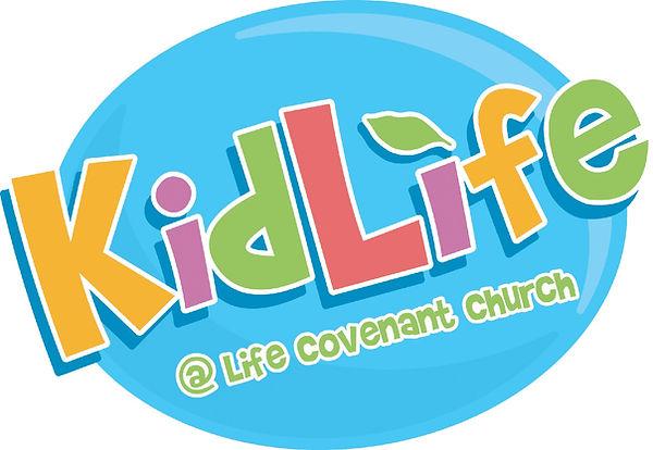 KidLife Logo.jpg