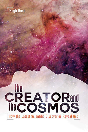 Creator and the Cosmos.jpg