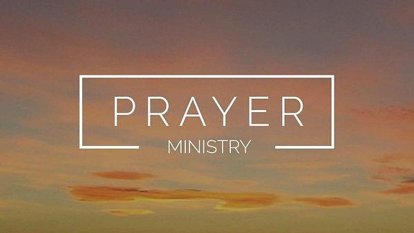 Prayer-Ministry.jpg