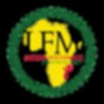 LFM-final-logo250.png