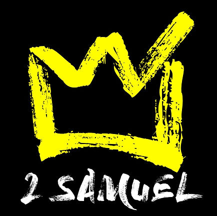 2Samuel-Crown_edited.jpg