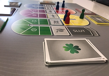 boardgame1.PNG