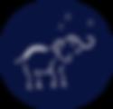 logo no writing circle.png