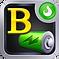 ico-B.png