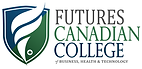 Futures Canadian College Logo.png