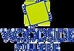 Woodside Square - Logo 1.png