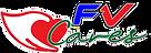fv cares logo.png