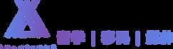 aws-logo-1.png