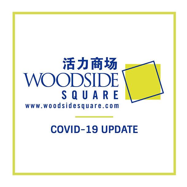 Nov 23 - COVID-19 Update.jpg