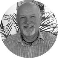 Steve MacSweeney