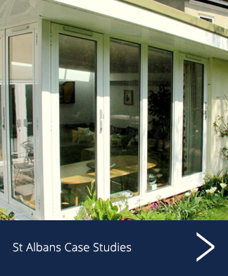 St Albans case studies