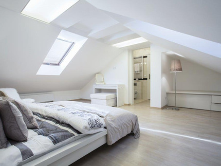 Latest Which Magazine Advice on Home Extensions