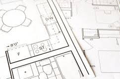 Planning applications taking longer to process