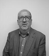 David Cascarino