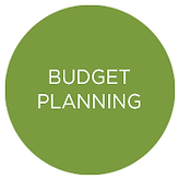 budget planning.png