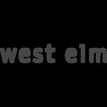 West-Elm-Logo-web_800x800.png