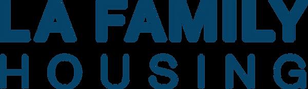 lafh_logo.png