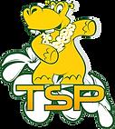logoTSP.png