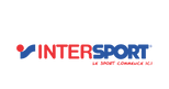 logo-intersport1.png