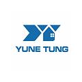 yune tung.png