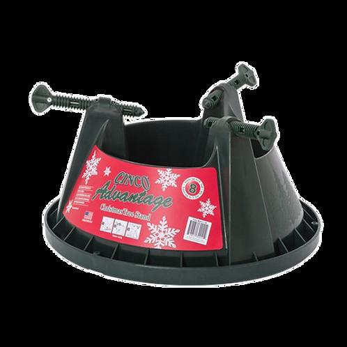 Heavy Duty Christmas Tree Base