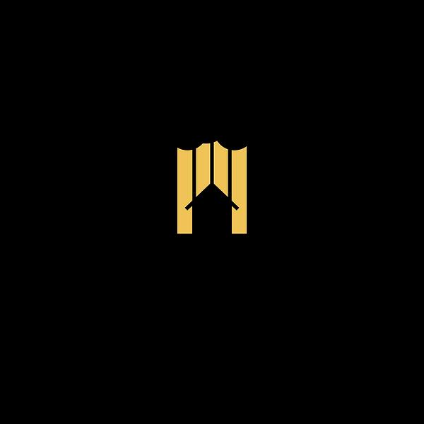 DogHouse-Pub-Logo-C4.png