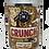 Thumbnail: Christmas Beer Selection