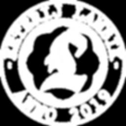logo_wit-01.png
