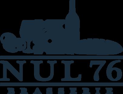 logo_nul76_groot.png