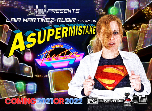 supermistakecomingsoonposter.png