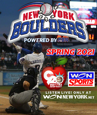 NYBBN2021spring.png