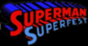 supermansuperfestupdatedlogo#2.png