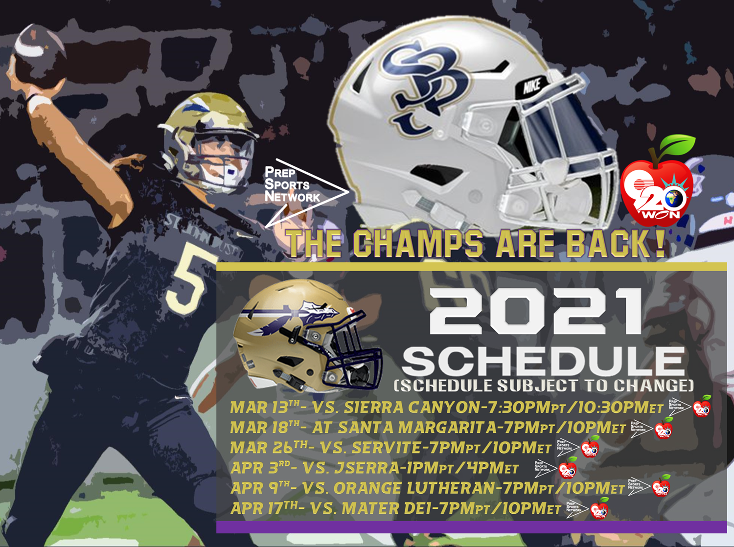 boscobraves2021schedule.png